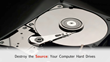 PROSHRED® Security Indianapolis Releases New Video Series on Hard Drive Destruction
