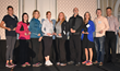 Lake Trust Credit Union Receives a Michigan's 2017 Best and Brightest In Wellness® Award
