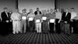 "Thermocopy Service Technicians Achieve Ricoh's Highest Award for Service Excellence, the ""Prestige"" Certification"