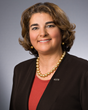 HNTB's Diana Mendes Named Chair of APTA Legislative Committee and Member of APTA's Executive Committee