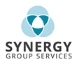 Synergy Group Services Celebrates 10th Anniversary