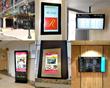 Newark Real Estate Developer Chooses Gallery Digital Signage Directories to Enhance Properties