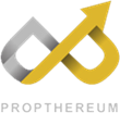 "Is Propthereum The New Bitcoin - New Global ICO backed with ""Grade-A Real Estate"" Nov. 20th"