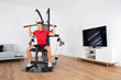 Introducing BIO FORCE® -  German-engineered Revolutionary Home Fitness Equipment Now Available in the United States