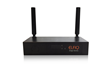Elfiq Networks Announces New Features: VPN Acceleration and Firewall Capabilities