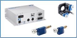 New E-871.1A1N Digital Servo Controller for Nanometer Resolution Actuators