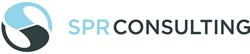 SPR Consulting, Platinum Sponsor of SharePoint Fest Chicago