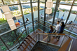 Silicon Valley Building Renovated for Innovative Tech Company