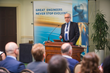 SAE International Workshop in Brussels Outlined Technical and Regulatory Update on Automotive Technologies