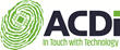 Electronics Contract Manufacturer ACDi to Exhibit at PCB Carolina