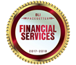 Leading Financial Services Solutions Providers Honored with BLI PaceSetter Awards