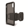 BodyGuardz Trainr and Trainr Pro Cases Bring Active Essentials to iPhone X and iPhone 8 Models