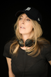Motion Picture Sound Editors to Honor Kathryn Bigelow with Filmmaker Award