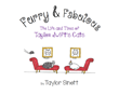 Furry and Fabulous: The Life and Times of Taylor Swift's Cats Raises Money for Charity