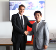 EcommEarth Ltd. and Benefit One Inc. Form Joint Venture to Provide Innovative Digital Platform DG1 to Japanese Market