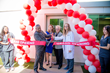 WesternU celebrates opening of East Valley Spay/Neuter Center in Van Nuys