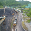 American Resources Corporation Restarts and Ships First Thermal Coal Train from its Mill Creek Preparation Plant