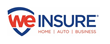 Brad Ashton of Veterans Insurance Surety and Bonds, LLC. joins the We Insure Group Franchise Group