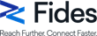 CARE Selects Fides Treasury Services for End-to-End Global Bank Connectivity