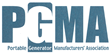 Portable Generator Manufacturers' Association Welcomes Three New Members