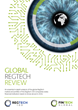 Global RegTech 100 list announced to recognize the FinTech companies changing the landscape for financial institutions