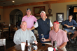 Chipping in for Charity 2nd Place Winners - PSK Document Solutions