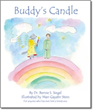 'Buddy's Candle' Is Set for New Marketing Campaign