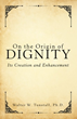 New Book Explores the Origin of Human Dignity
