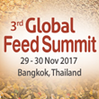 Feed Industry Integration and Innovations Explored at 3rd Global Feed Summit in Bangkok