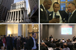 US Capital Partners Holds Exclusive Internet of Things Investor Event in San Francisco