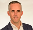 Maritz Motivation Solutions Appoints Chris Dornfeld Leader of Employee Engagement Solution