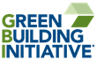 State of Maryland Recognizes Green Globes as  Approved Green Building Certification for High Performance Building Program