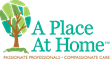 A Place at Home Awards  First Franchisees