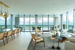 Penthouse at Beach House 8 - Miami Beach