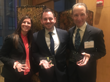 Salvi, Schostok & Pritchard, P.C. Trial Team Recognized with Trial Lawyer Excellence Award
