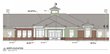 Lyndale Abilene Memory Care Expansion