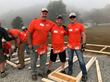 MaintenX International Celebrates Giving Back on National Make a Difference Day