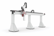 Güdel's New Turbo Gantry Boosts Front-of-Line Destacking Speeds by 20 Percent
