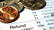 "Irvine Taxes Expert Robert Borish, CPA Has Released A Report, ""Tax Tips To Save Money"""