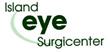 Island Eye Surgicenter