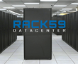 RACK59 Data Center Continues To Add Further Connectivity Options to 7725 CONNECT