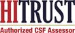 BluePrint Healthcare IT Announces CareSpeak Achieves HITRUST CSF™ Certification