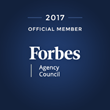 Fusion Marketing Partners Accepted into Forbes Agency Council