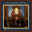 Singing Nuns Top Billboard Classical and Holiday Charts