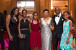 The Lynne Mitchell Foundation Hosts Fifth-annual Fundraising Gala in Miami, FL
