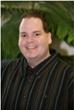 Help Me Buy My New Home Names Brandon Jordan Spokesperson
