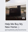 Help Me Buy My New Home Verified Facebook page