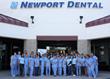 Newport Dental Orange Donates Over $46,000 in Dental Care
