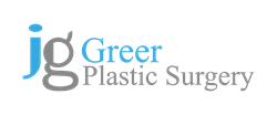 Greer Plastic Surgery