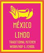 Mexico Lindo Cooking School Logo